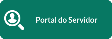 bt lateral portal do servidor