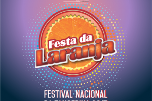 Prefeitura de Matinhas divulga atrações da 13ª Festa da Laranja